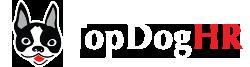 logo-opt